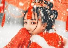 12月7日,贵港这个地方要下雪啦!瑞雪兆丰