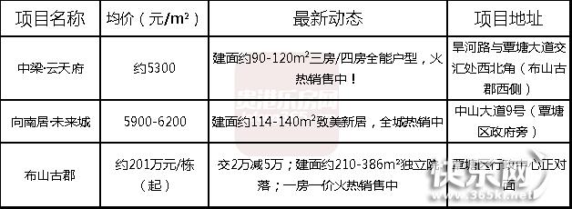 微信图片_20200102151124.png