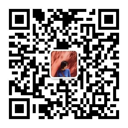 微信图片_20200312101106.jpg
