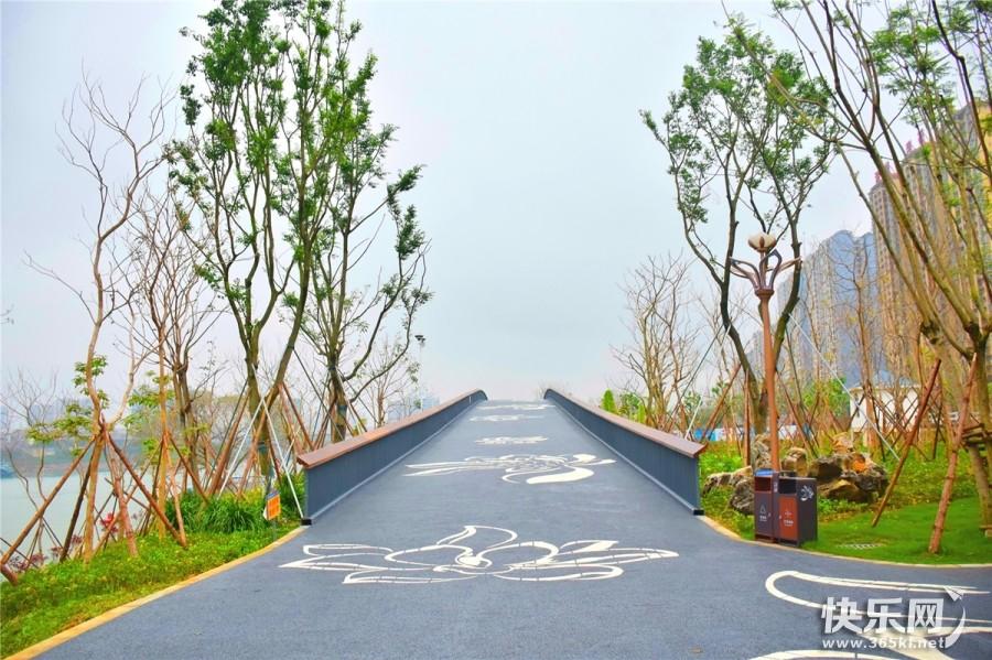 1#景观桥1_副本.jpg