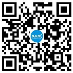 微信图片_20200605184523.jpg